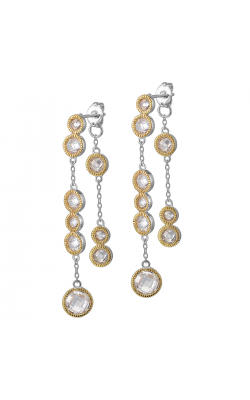 Elle Essence Earring E0597 product image