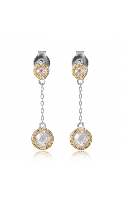 Elle Essence Earrings E0598 product image