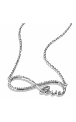 Elle Poetic Necklace N0552 product image