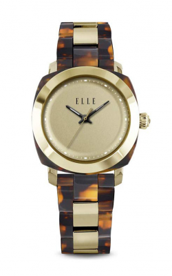 Elle Watches Watch W1453 product image