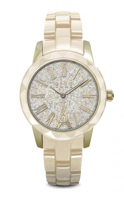 Elle Watch W1458 product image