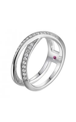 Elle River Fashion ring R01616 product image