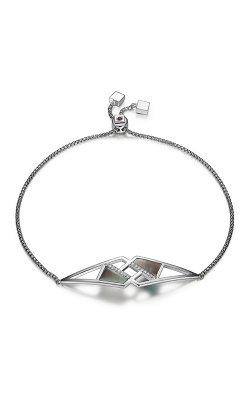 Elle Charisma 2.0 Bracelet B0324 product image