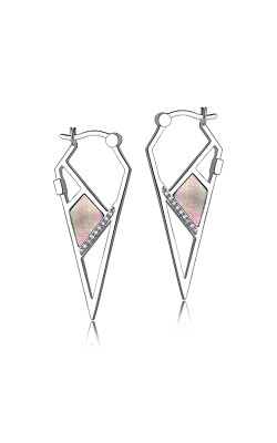 Elle Earrings E0885 product image