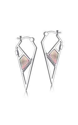 Elle Charisma 2.0 Earring E0885 product image