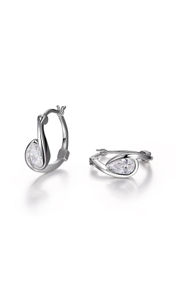 Elle Promises Earring E0892 product image