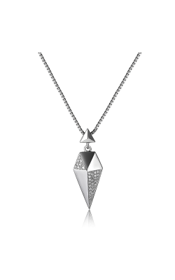 Elle Stiletto Necklace N0801 product image