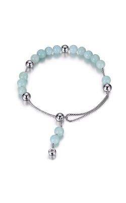 Elle Bacio Bracelet B0336 product image