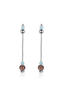 Elle Bacio Earring E0915 product image
