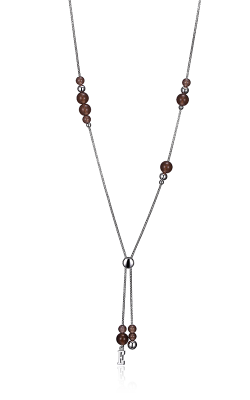 Elle Bacio Necklace N0820 product image