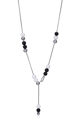 Elle Bacio Necklace N0822 product image