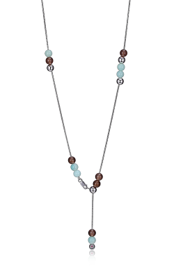 Elle Bacio Necklace N0825 product image