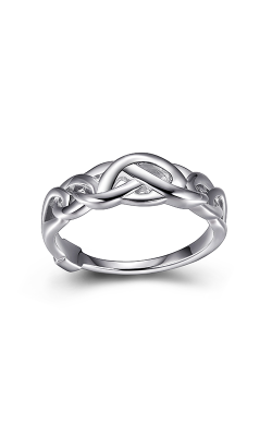Elle Infinity Fashion Ring R03866 product image