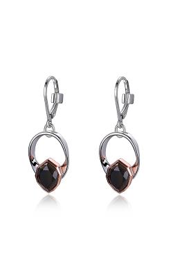 Elle Meteor Earring E0910 product image