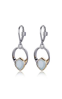 Elle Meteor Earring E0911 product image