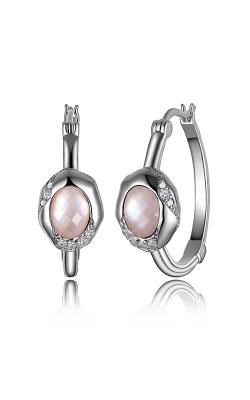 Elle Oasis Earring E0913 product image