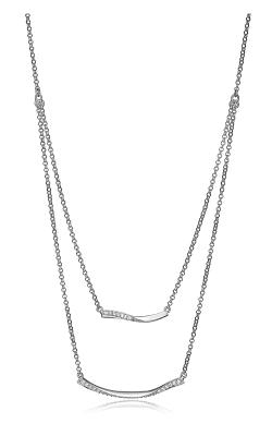 Elle Ocean Necklace N0814 product image