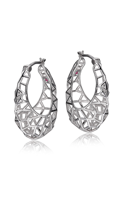 Elle Vogue Earring E0903 product image