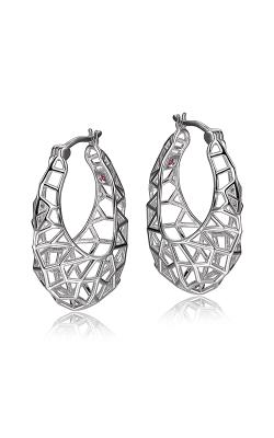 Elle Earrings E0903 product image