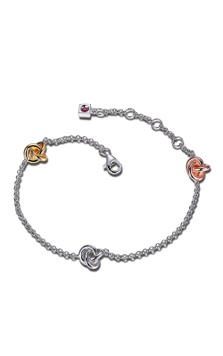 Elle Trefoil Bracelet B0285 product image