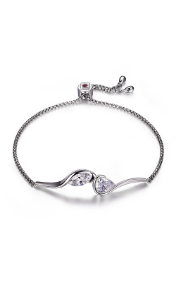Elle Toi Et Moi Bracelet B0308 product image