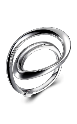 Elle Eternity Fashion ring R03556 product image