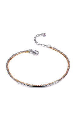 Elle Waterfall Bracelet B0321 product image