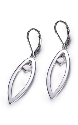 Elle Deja Vu Earring E0807 product image