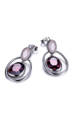 Elle Sugar Melon Earring E0814 product image