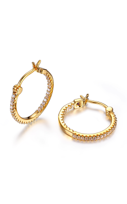 Elle Rodeo Drive Earring E0824 product image