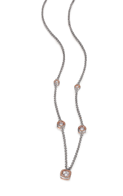 Elle Essence 2.0 Necklace N0782 product image