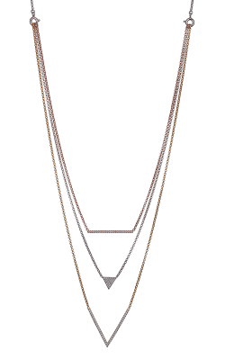 Elle Rodeo Drive Necklace N0754 product image