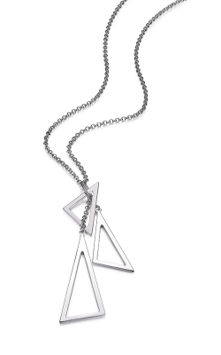 Elle Tryst Necklace N0757 product image