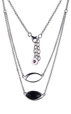 Elle Blink Necklace N0765 product image