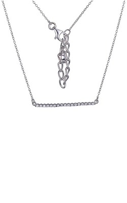 Elle Rodeo Drive Necklace N0771 product image