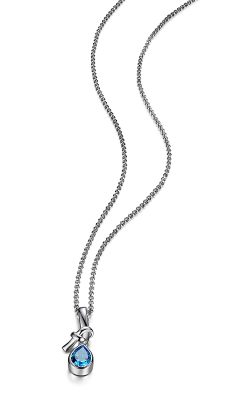 Elle Capture Necklace N0774 product image