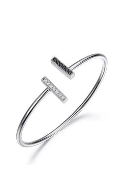 Elle Tuxedo Bracelet B0341 product image