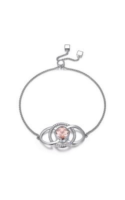 Elle Renaissance Bracelet B0350 product image