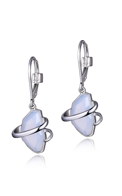 Elle Bouquet Earring E0930 product image