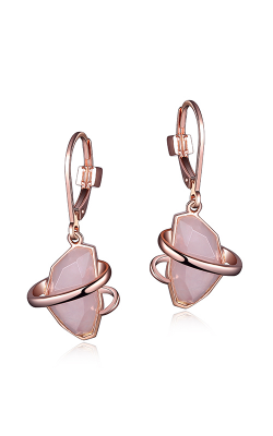 Elle Earrings E0932 product image