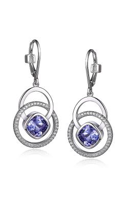Elle Renaissance Earring E0937 product image