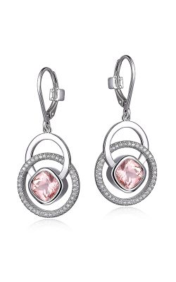 Elle Renaissance Earrings E0938 product image