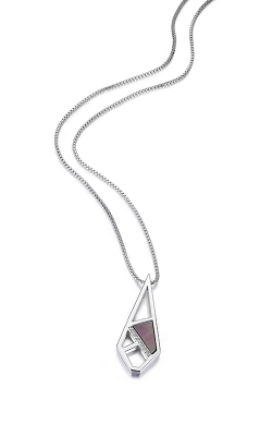 Elle Charisma 2.0 Necklace N0790 product image