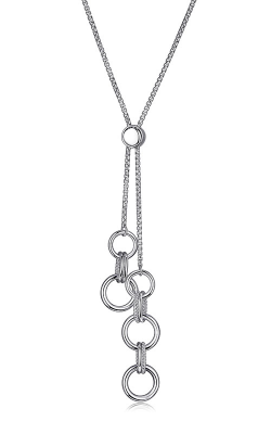 Elle Muse Necklace N0835 product image