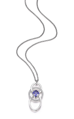 Elle Renaissance Necklace N0842 product image