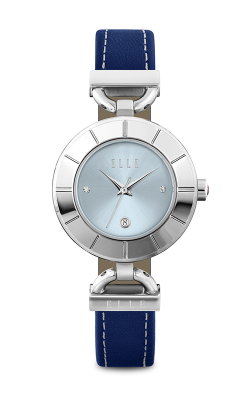 Elle Watch W1567 product image