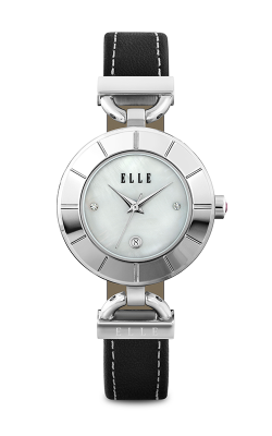 Elle Watches Watch W1566 product image