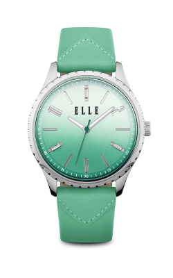 Elle Watches Watch W1565 product image