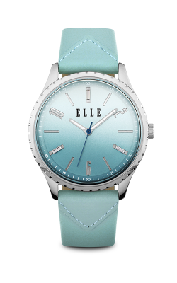 Elle Watches Watch W1561 product image