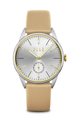 Elle Watches Watch W1560 product image